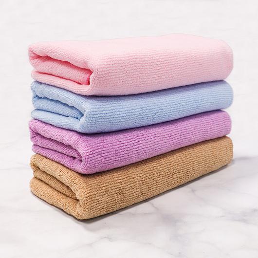 魔乾 萬用毛巾顏色隨機